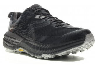 Hoka One One SpeedGoat 3 WP
