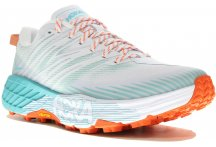Hoka One One SpeedGoat 4 i-Run M