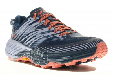 Hoka One One SpeedGoat 4 W
