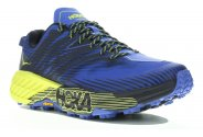 Hoka One One SpeedGoat 4 Wide M
