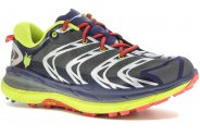 Hoka One One SpeedGoat M