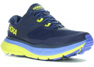 Hoka One One Stinson 6 ATR