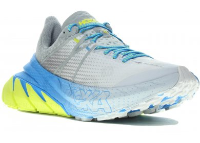 Hoka One One TenNine M