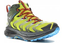Hoka One One Tor Speed 2 MID WP M