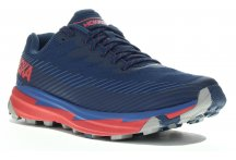 Hoka One One Torrent 2 M