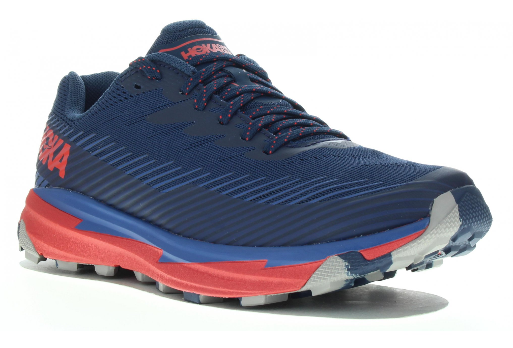 Hoka One One Torrent 2 M Chaussures homme
