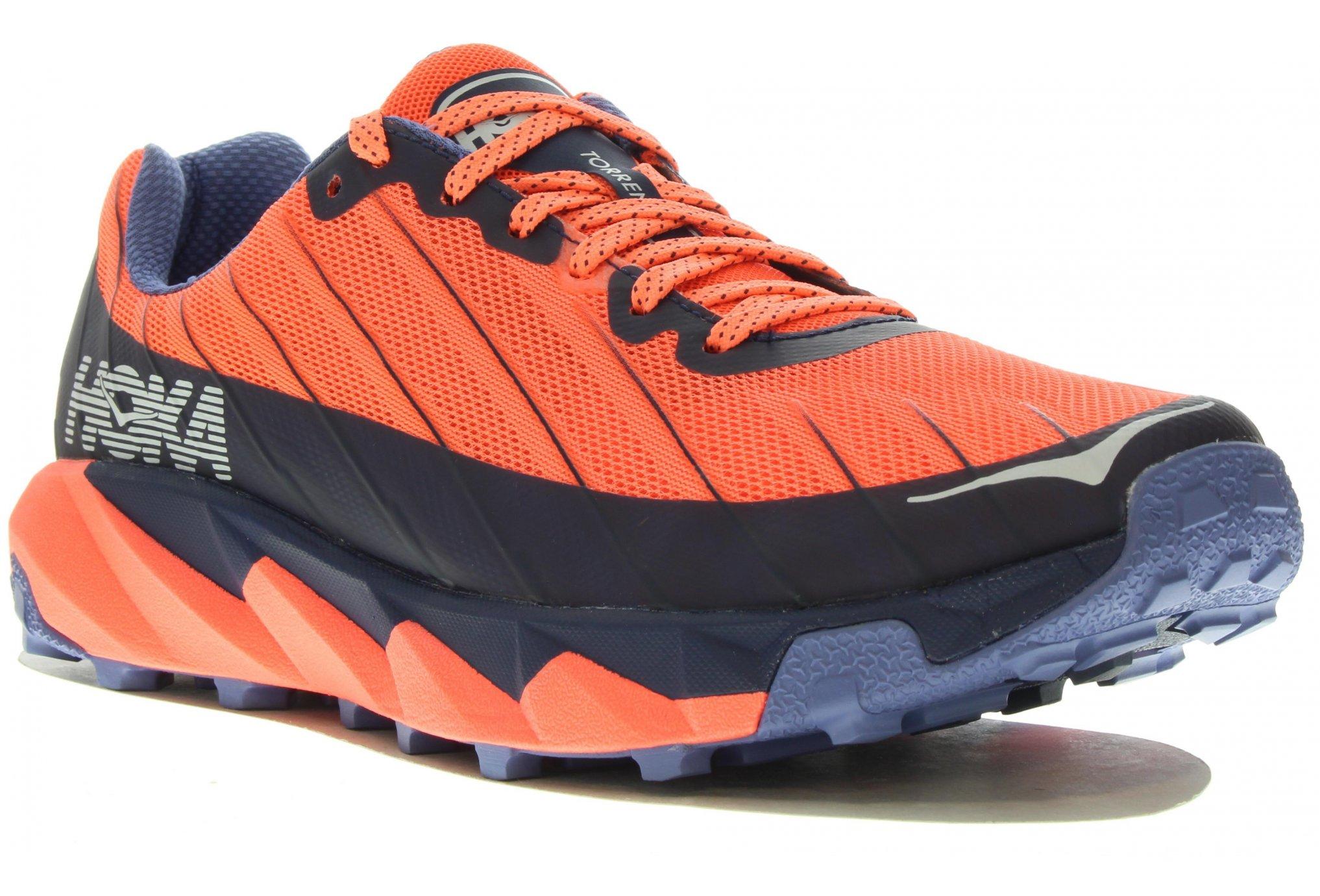 Hoka One One Torrent Chaussures running femme
