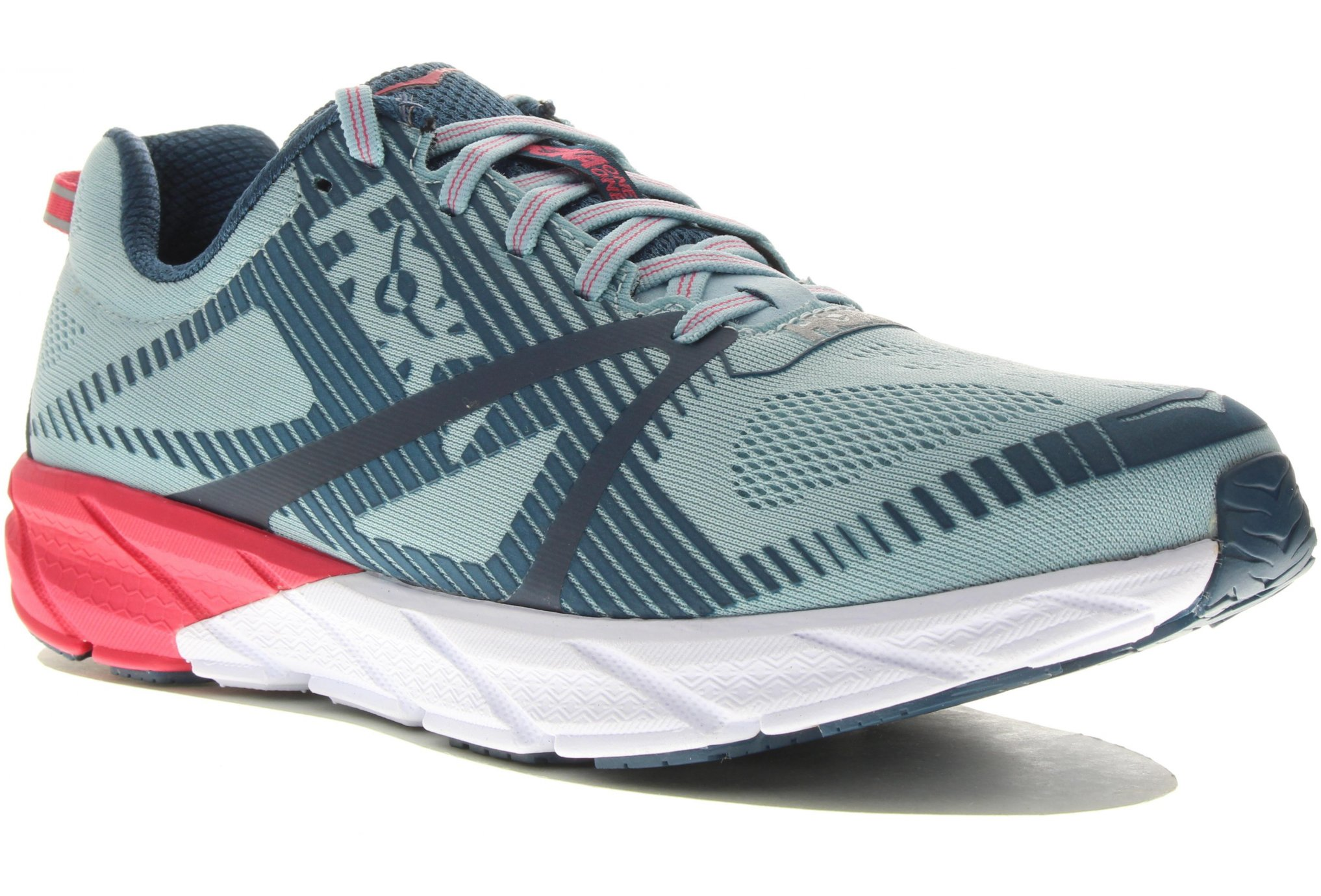Hoka One One Tracer 2 Chaussures running femme