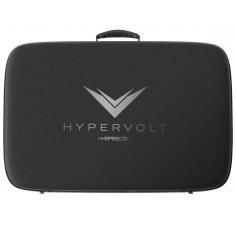 Hyperice Mallette Hypervolt