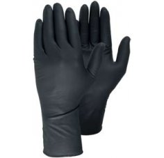 i-run.fr Gants  de protection Tegera 849