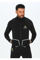 i-run.fr Hooded i-Run M