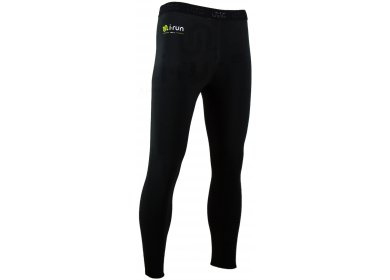 i-run.fr I-Run Special Base Tight M