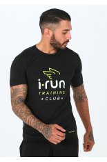 i-run.fr i-Run Training Club M