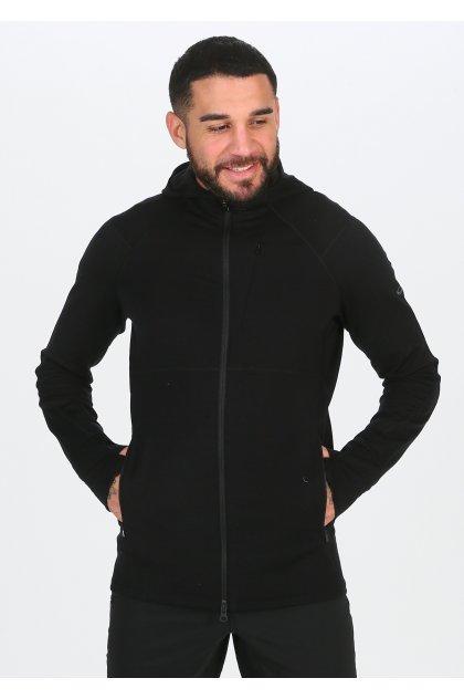 Icebreaker chaqueta Quantum II