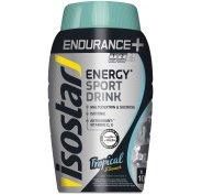 Isostar Endurance + - Fruits Exotiques