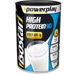 Isostar High Protein 90 - Neutre