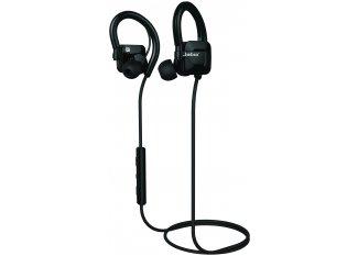 Jabra auriculares Step Wireless
