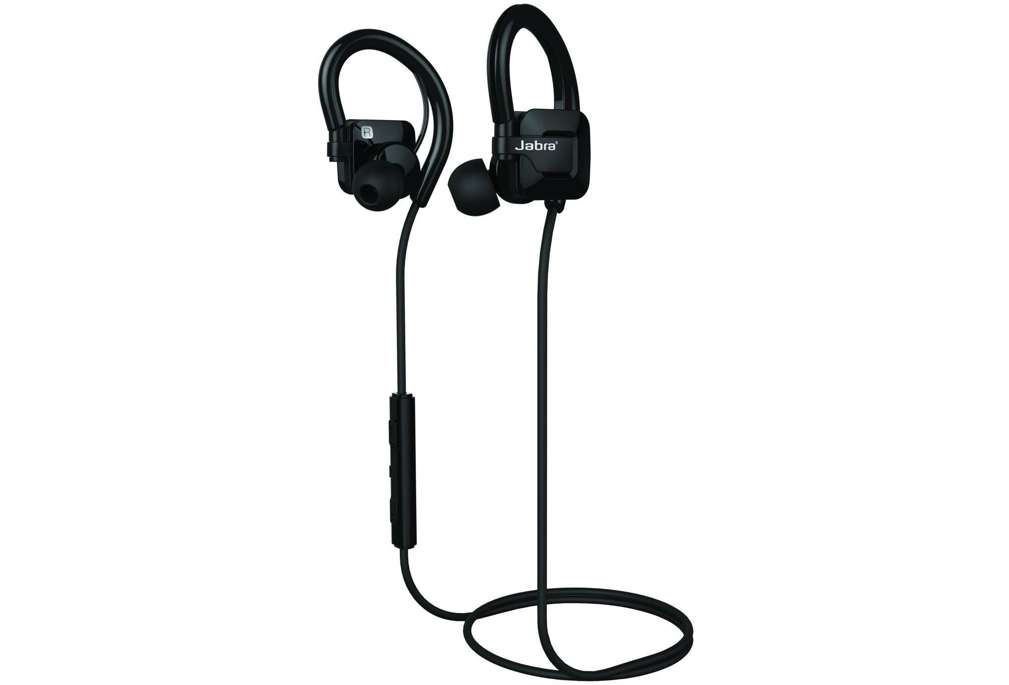 Jabra auriculares Step Wireless Casques / lecteurs mp3