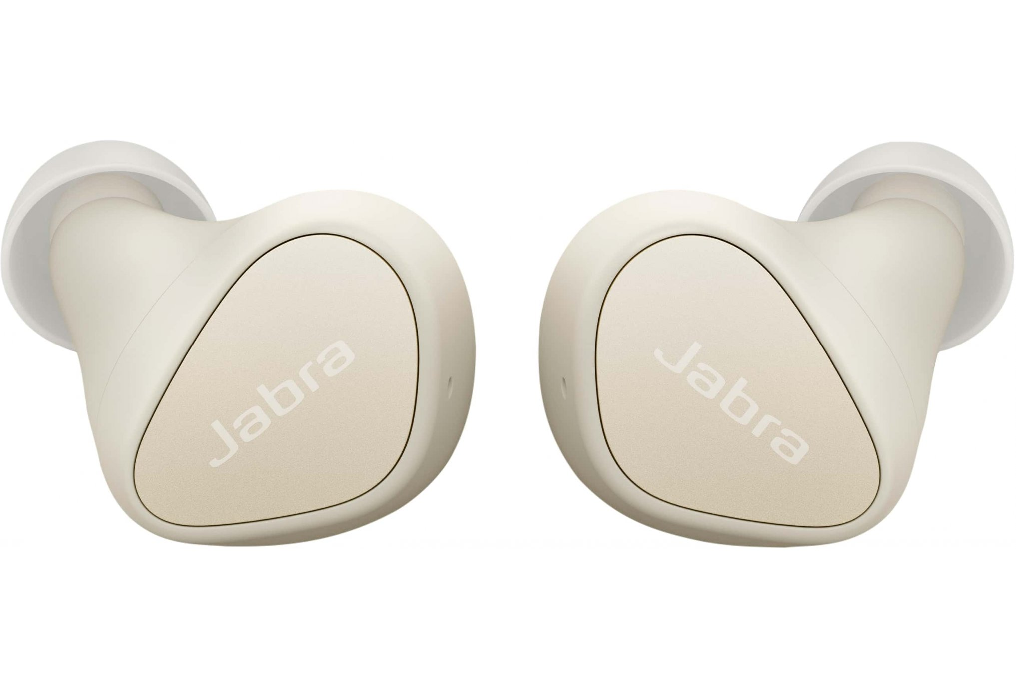 Jabra Elite 3 Casques / lecteurs mp3