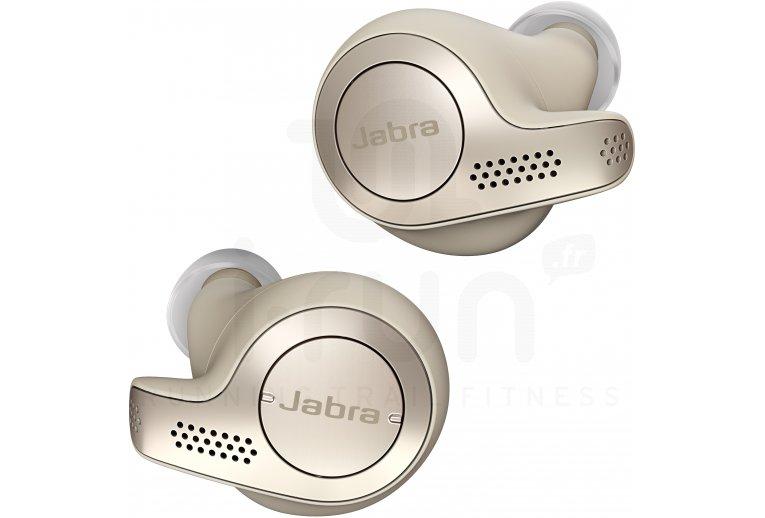 Jabra auriculares Elite 65t