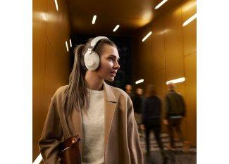 Jabra Auriculares Elite 85h
