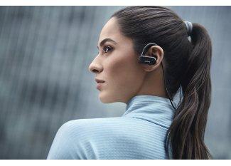 Jabra auriculares Elite Active 45e