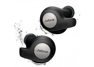 Jabra auriculares Elite Active 65t