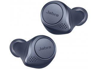 Jabra auriculares Elite Active 75t