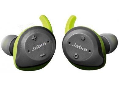 Jabra Elite Sport 4.5