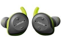 Jabra Auriculares Elite Sport 4.5