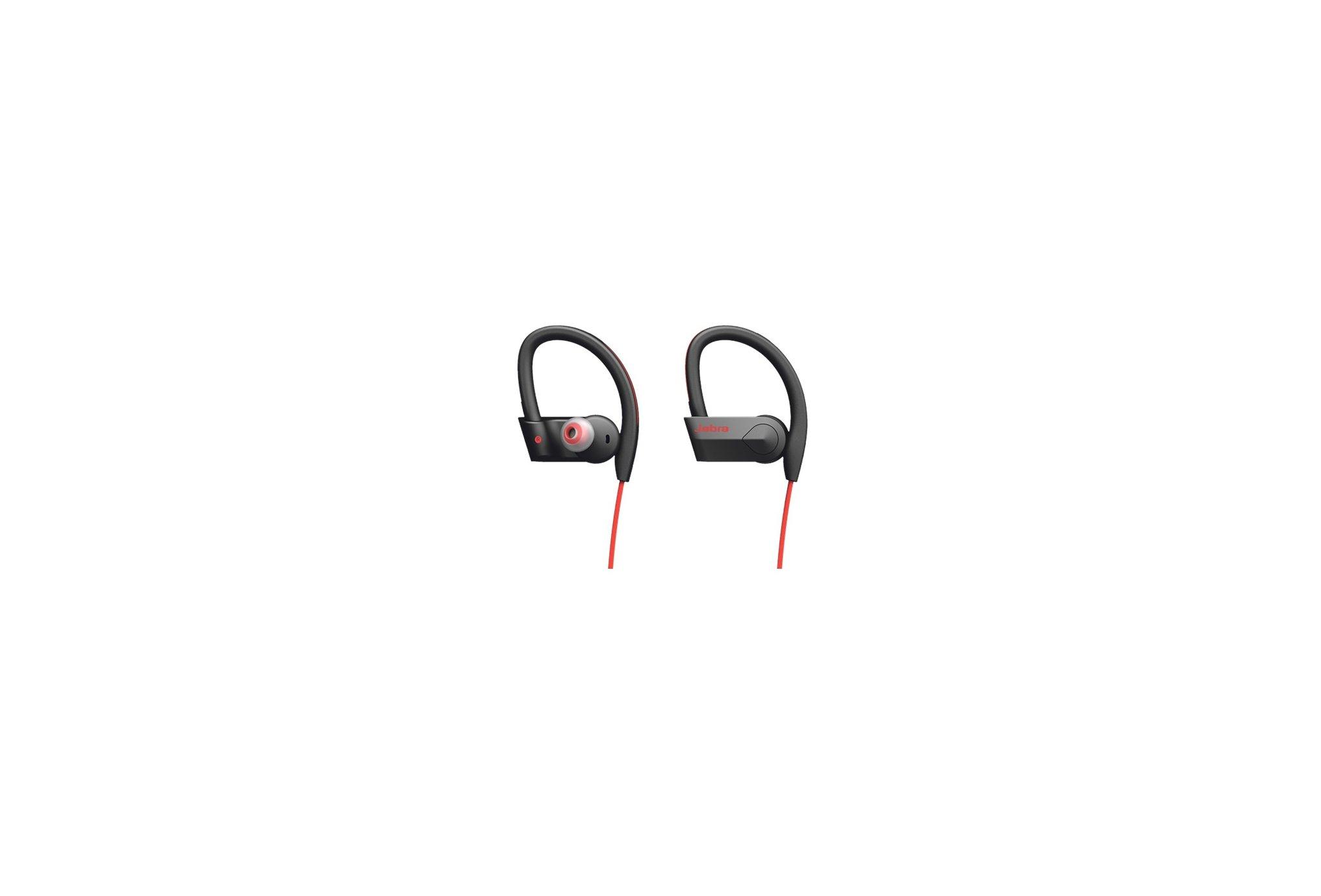 Jabra Auriculares Sport Pace Bluetooth Casques / lecteurs mp3