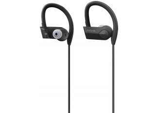 Jabra Auriculares Sport Pace Bluetooth