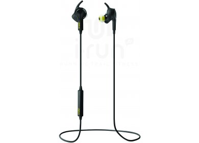 Jabra Sport Pulse Bluetooth Special Edition