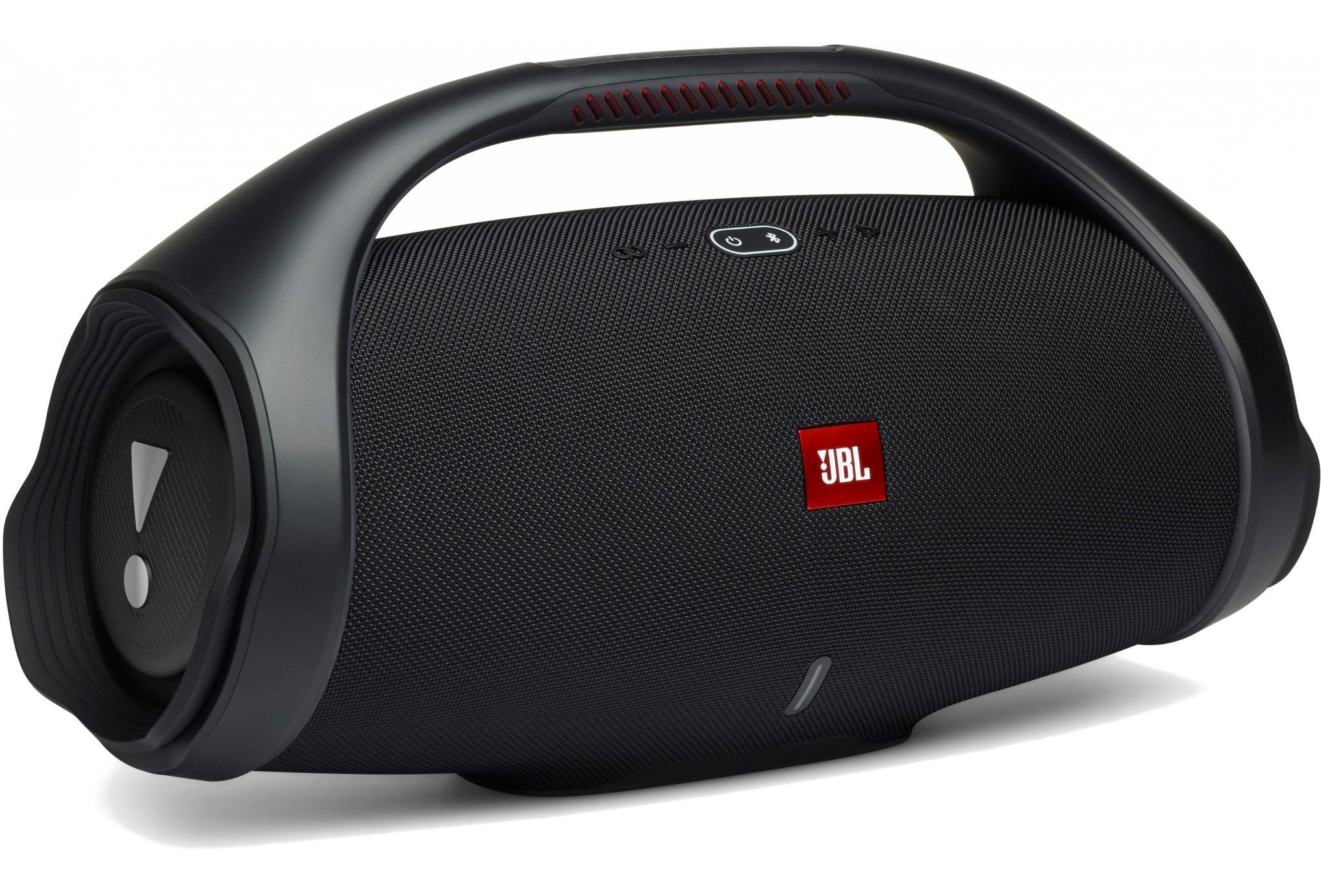 JBL Harman Boombox 2 Enceinte Bluetooth