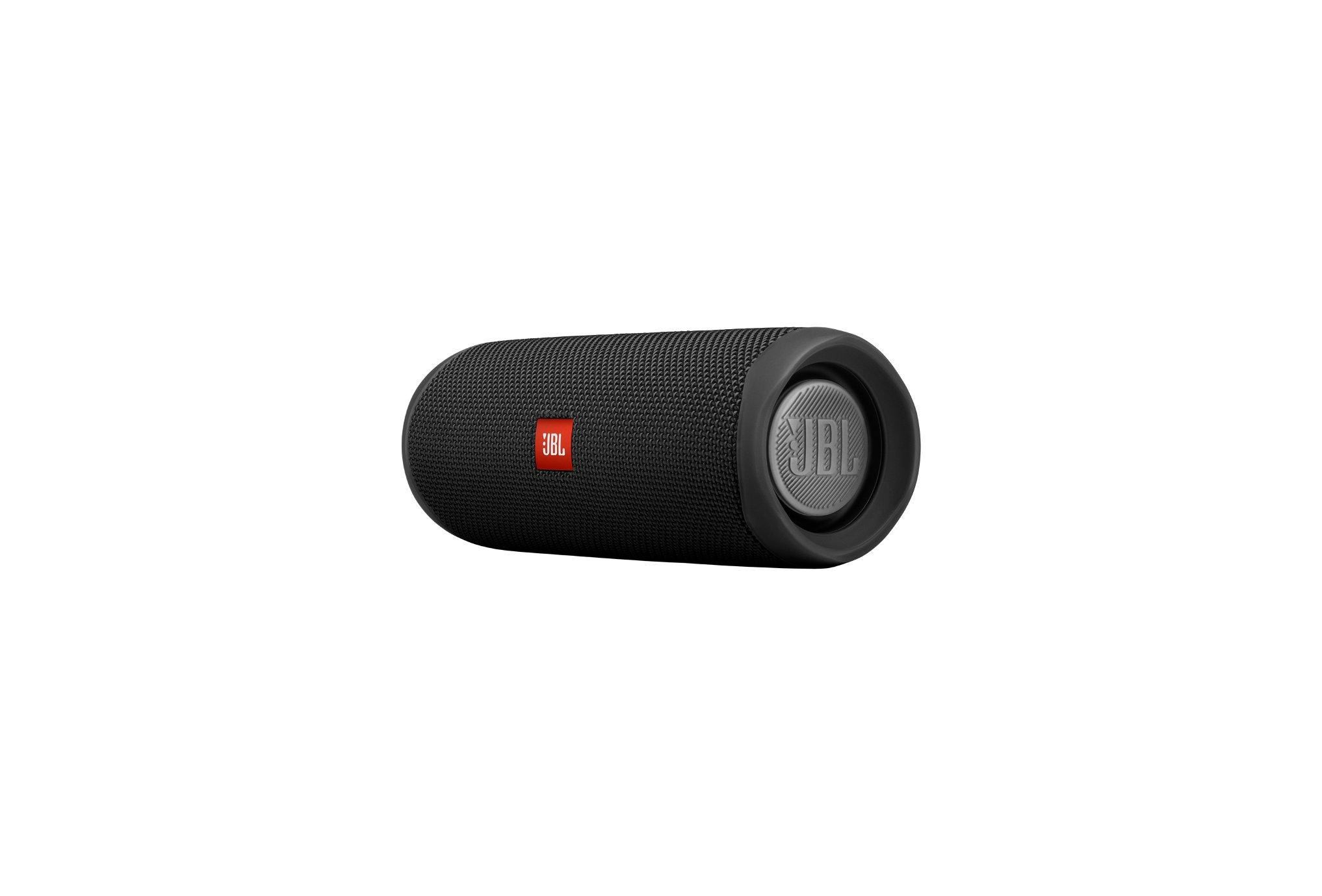 JBL Harman Flip 5 Enceinte Bluetooth