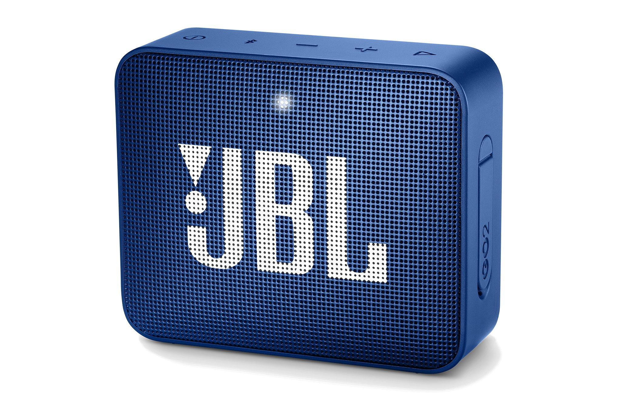 JBL Harman GO 2 Enceinte Bluetooth