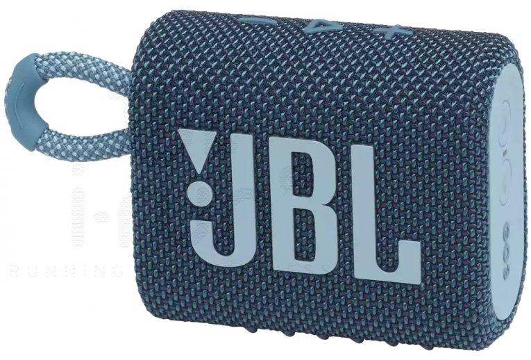 JBL Harman GO 3