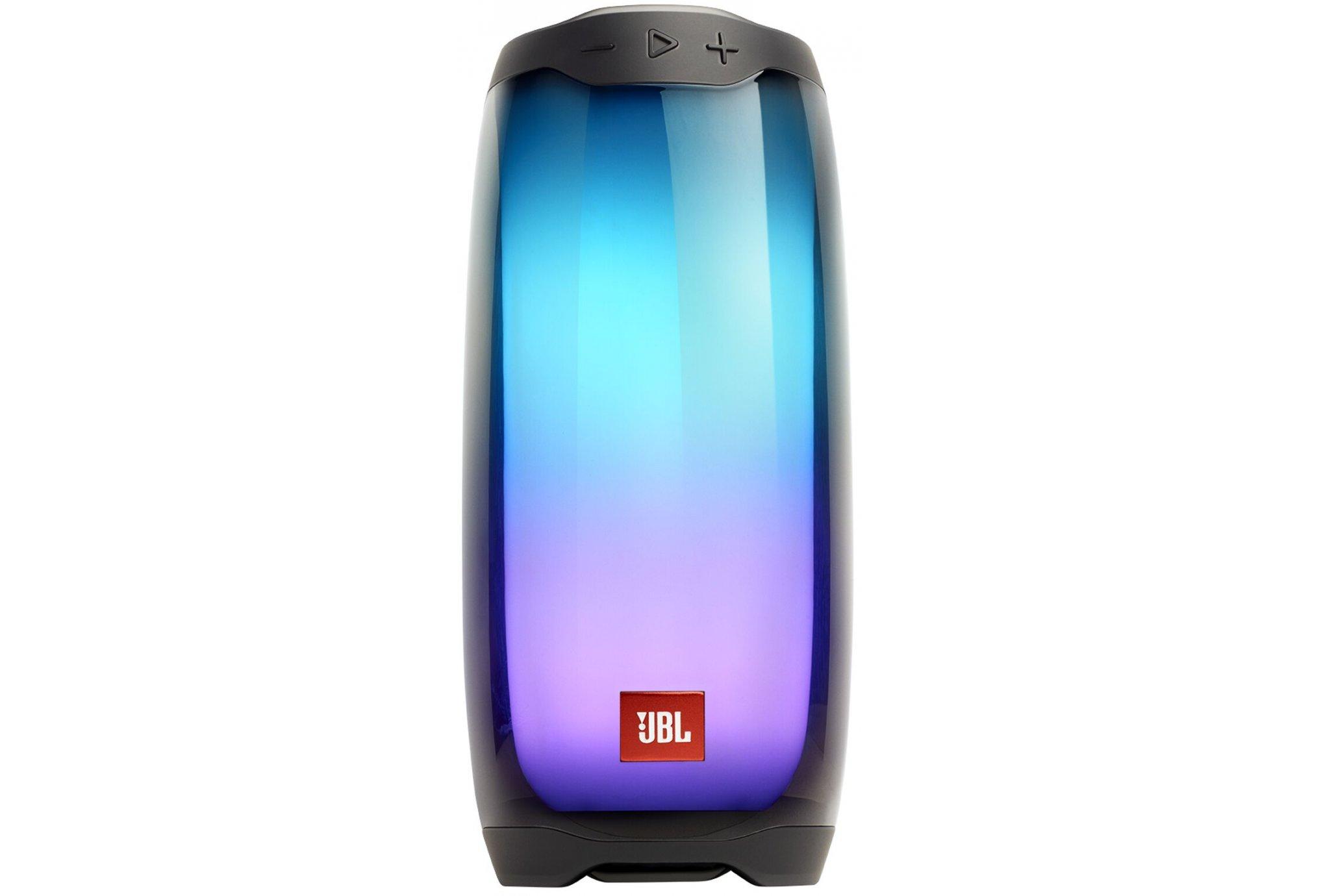JBL Harman Pulse 4 Enceinte Bluetooth