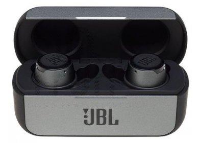 JBL Harman Reflect Flow