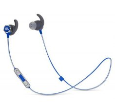 JBL Harman Reflect Mini 2