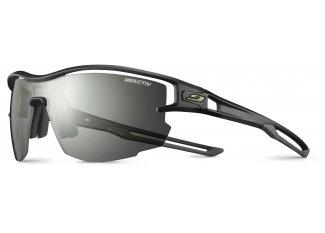 Julbo gafas Aero Reactiv