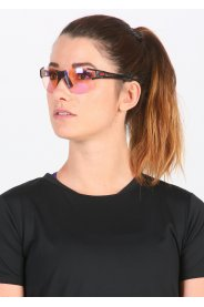 Julbo Aerolite Reactiv Photochromic Performance 1-3 W