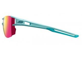 Julbo gafas Aerolite Spectron 3 CF