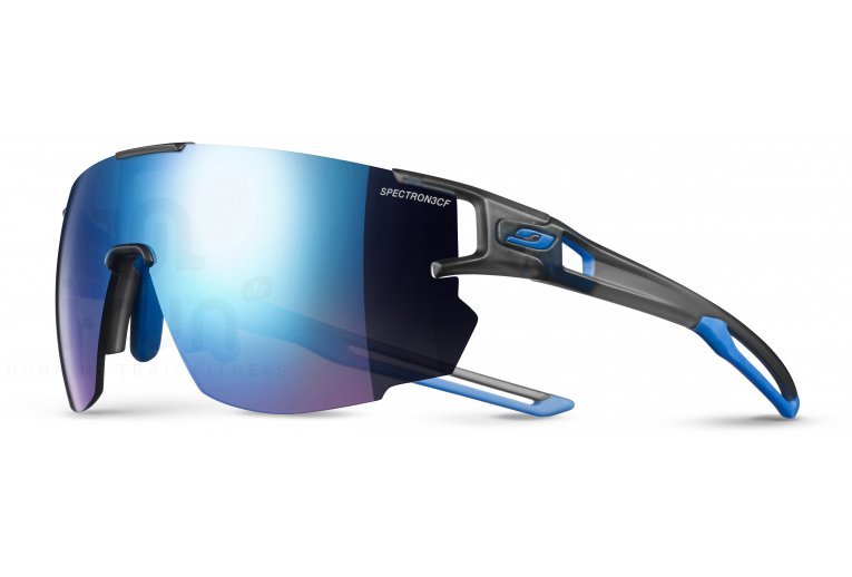 Julbo Aerospeed Spectron 3 ML