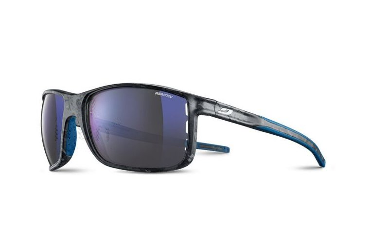 Julbo Arise Nautic Reactiv Photochromic Nautic 2-3