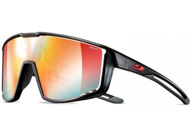 Julbo Fury Reactiv Photochromic 1-3