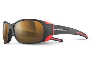 Julbo gafas Montebianco Reactiv Photochromic