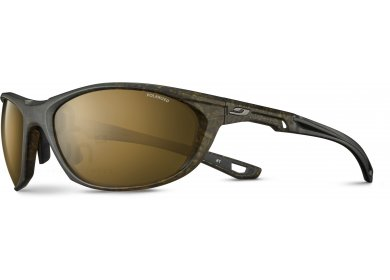Julbo Race 2.0 Polarized 3