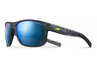 Julbo gafas Renegade Polarized 3