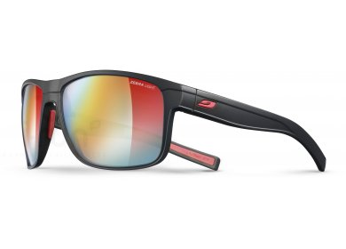 8ec30c2399 Julbo Renegade Zebra Light Noir